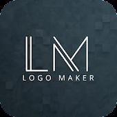 icono Creador de Logos - Mejor app para diseño de logos
