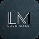 Logo Maker - Free Graphic Design & Logo Templates Download on Windows