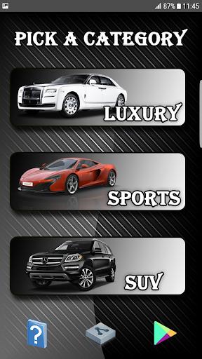 Top Car Sounds 2018 screenshots 2