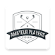 Amateur Players Tour - Androidアプリ