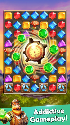 Machinartist - Mystery 1.0.4 screenshots 18