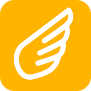 Fly Taxi 的士 - HK Taxi Easy Ride Booking App