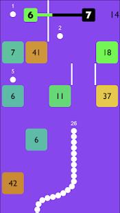 Snake Clash 1.1.6 screenshots 2