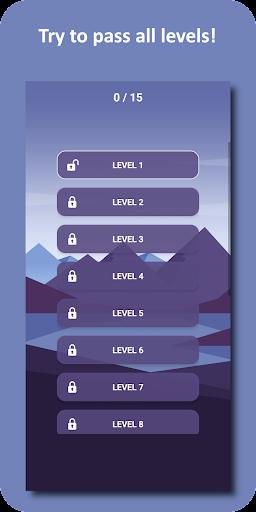 Logo Quiz: Guess the Brand 3 screenshots 7