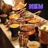 indian food app app apk icon