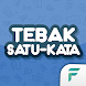 Tebak Satu Kata - VinDes Game - Androidアプリ