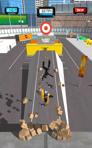 Bike Jump  Screenshots 13