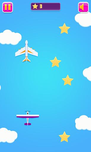 Plane Racing Kids apkdebit screenshots 1