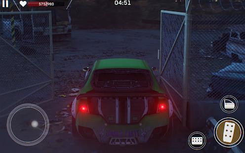 Left to Survive: Dead Zombie Shooter. Apocalypse 4.7.2 Screenshots 15
