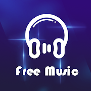 Free Music & Videos - Listen Songs (Download Free)