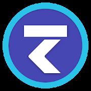 Kreditzy - Instant Loan App Online Personal Loan