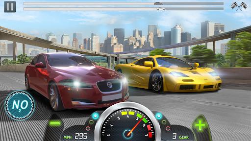 Drag Racing game 2021  screenshots 6