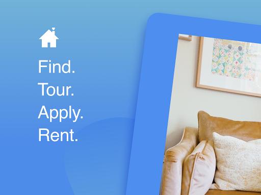 Zumper - Apartment Rental Finder 4.15.16 Screenshots 14