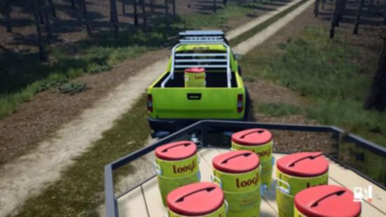 Tips For Ranch Simulator & Farming Sim Guide 2021