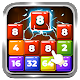 Download Merge Block Number Puzzle For PC Windows and Mac