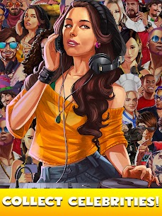 Idle Music Festival Tycoon 10