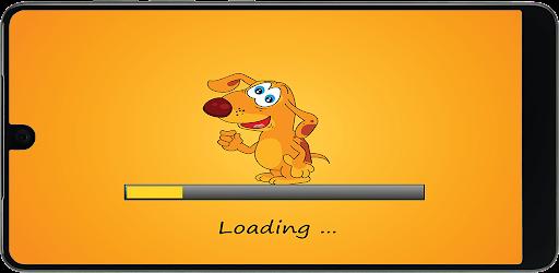 دانلود اپلیکیشن پاپیتا Papita نسخه کرک شده