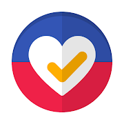 site-uri gratuite de dating in romania)