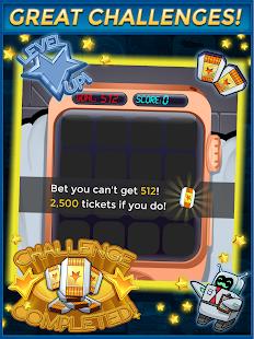 Double Double. Make Money Free 1.3.7 Screenshots 14