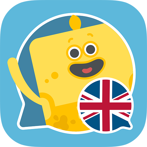 Club Lingumi - Aprende Inglés para niños