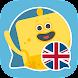 Lingumi - 幼児英語学習アプリ