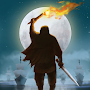 The Bonfire 2: Uncharted Shores icon