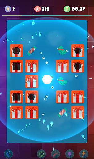 Memory Games - Offline Games - Pair Matching Game  screenshots 20