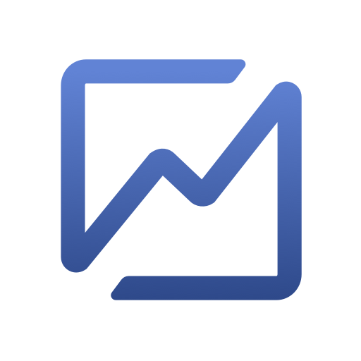 Baixar Facebook Analytics para Android