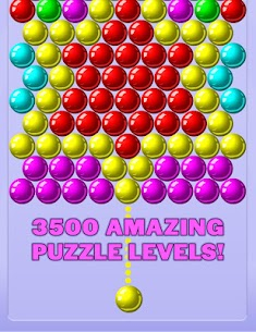 Bubble Shooter APK for Android – Download Latest Version 2