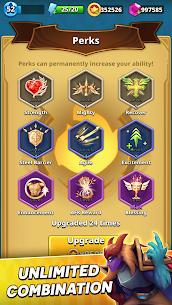 Archer Hunter – Offline Action Adventure Game 0.1.7 Apk + Mod 3