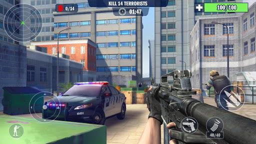 Counter Terrorist 1.2.6 Screenshots 3
