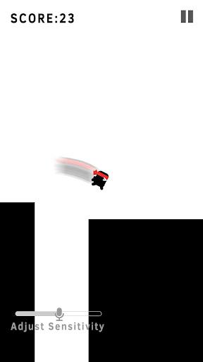 Scream Go Hero  screenshots 5