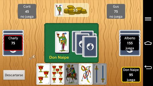 Julepe apkpoly screenshots 3