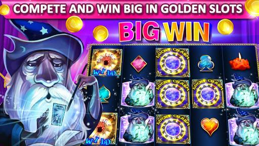 slots tournament screenshot 3