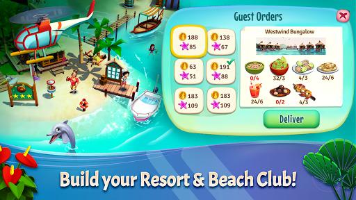 FarmVille 2: Tropic Escape 1.101.7365 screenshots 17