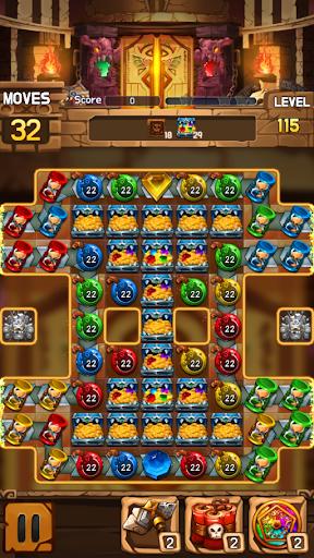 Jewel Legacy 1.13.0 screenshots 3