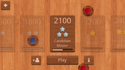 Zaborr u2013 board game apkdebit screenshots 2