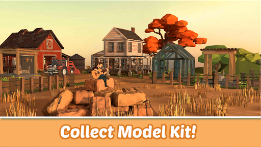 Color World 3D - Paint By Number android2mod screenshots 7