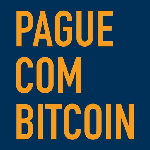 bitcoin bankomatas kanadoje