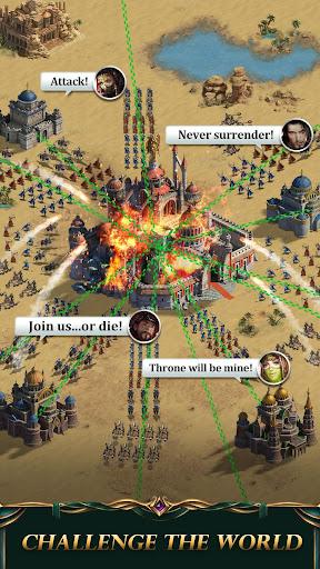 Revenge of Sultans 1.10.1 screenshots 6