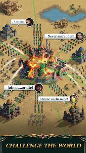 Revenge of Sultans 1.11.1 Screenshots 6