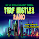 Turf Hustler Radio Download for PC Windows 10/8/7