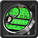 F04 WatchFace for Moto 360 - Androidアプリ