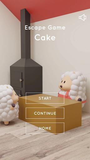Escape Game Collection2 modavailable screenshots 16
