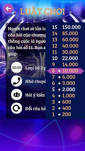 Di Tim Trieu Phu - Ty Phu 1.6.7 screenshots 2