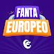 Fantaeuropeo ® - スポーツアプリ
