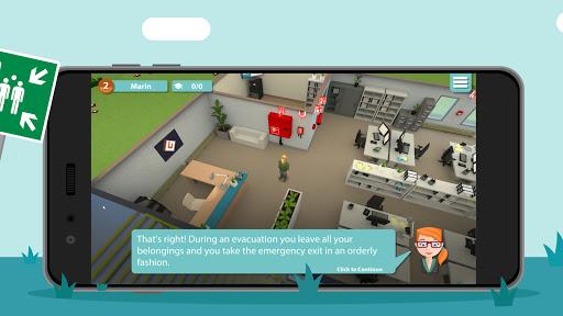 Play it Safe! apktram screenshots 2