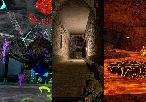 ARK: Survival Evolved goodtube screenshots 8