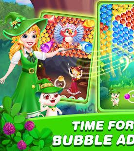 Bubble  Shooter 1.2.68 screenshots 1
