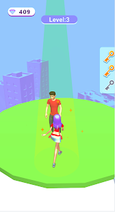 Outfit Love Queen 3D 1.0.2 APK + Mod (Free purchase) for Android